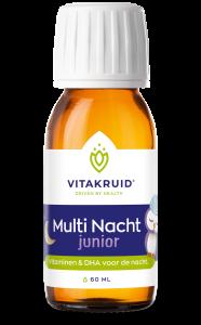 Multi Nacht Junior